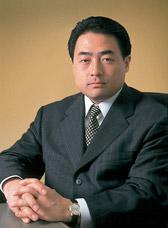 Kancho-Shokei-Matsui