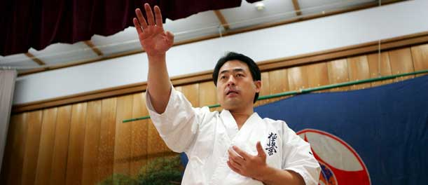 Kancho-Shokei-Matsui2