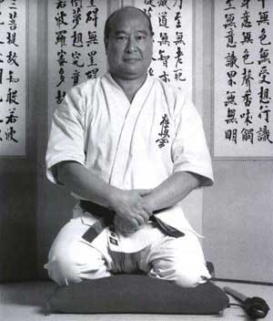 Sosai-Masutatsu-Oyama1